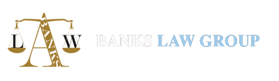 The Banks Law Group News