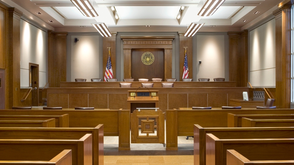 Experienced Pa Attorneys The Banks Law Group