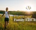 Child Custody – Relocation